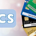 Apply for CSCS Cards if Only he has Passed the CSCS Test