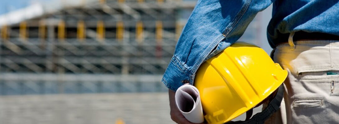 Get Licenses for Safe Construction Sites with CSCS Certification