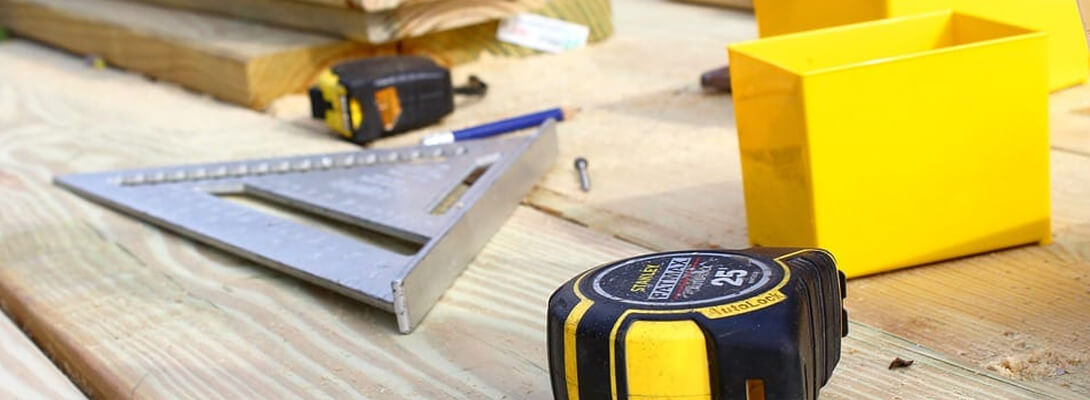CSCS Card to Prove Your Construction Skills