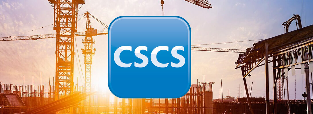 CSCS Need of the Hour