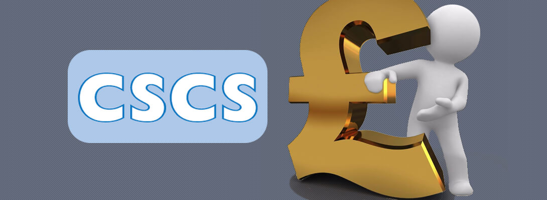 Everything About CSCS Certificates and Card Costs