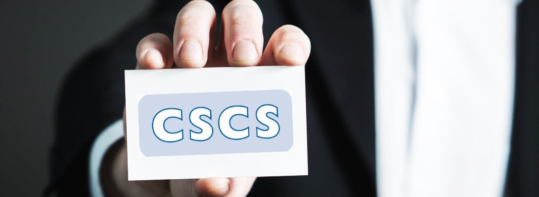 CSCS Increase the Chance of a Bright Career