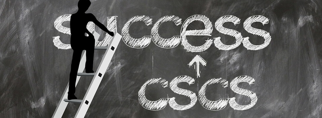 CSCS Test the Best-ay to Gain Success