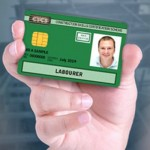 What Opportunities are Available after Getting a Green CSCS Card