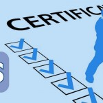 Reasons to Choose CSCS Certification