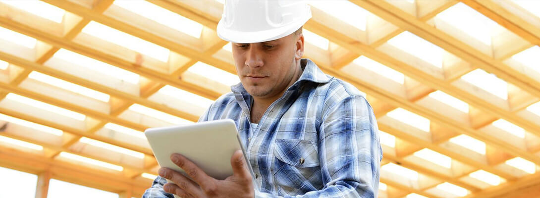 Why Choose an Online CSCS Course Booking?