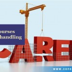 CSCS health and safety courses