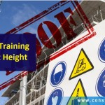Health Safety Training for Working at Height