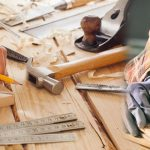 Apply for Carpenter CSCS Card