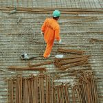 construction health and safety training