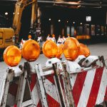 competency on construction sites