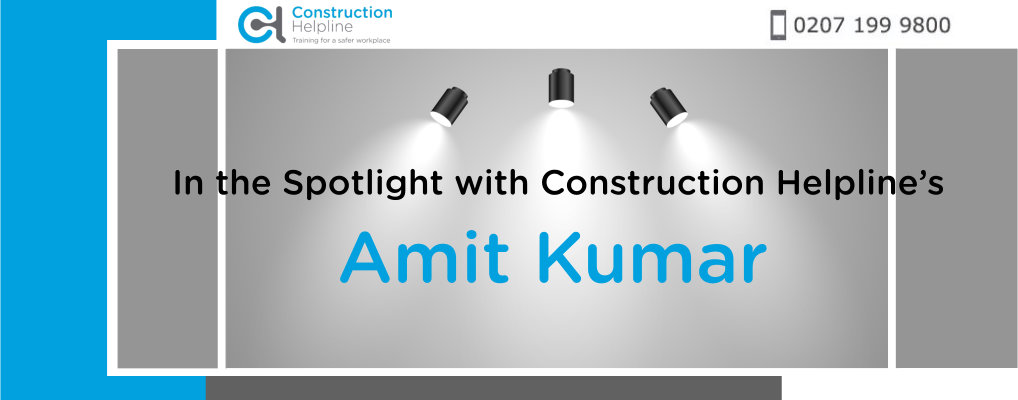 construction helpline reviews - Amit